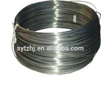 Nickel chromium 80 20 annealing furnace heat wire
