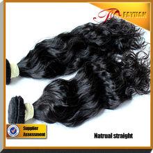100 armenian hair weaving 2015 hot selling deep wave hair weft from Guangzhou Fayuan hair factory