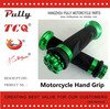 Motorcycle Part Universal Rubber Handle Grip Motorcycle