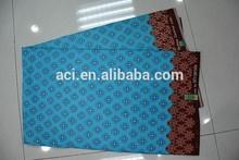 ankara textile fabric,wax fabric