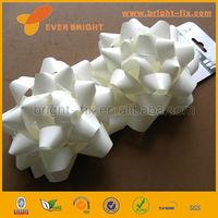 2014 China Supplier ribbon/printed paper bags with ribbon handles/ribbon jacquard webbing