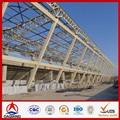 materiales para fabricación de metal nombre de empresas de la construcción