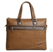 Man's new fashion leisure/casual tote/handbag