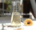 350ml venda quente suco de manga garrafa de vidro