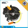 Macchina volante dello sterzo auto airbag bobina a spirale molla orologio sub- assy oe no. 84306-02190 per toyota yaris