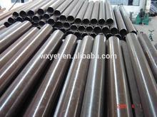 10 inch carbon steel pipe schedule 40 & API 5L Gr.B