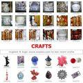 Antichi elmi medioevali: una fermata sourcing dalla cina: mercato yiwu per metalcrafts