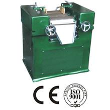 mini soap making machine