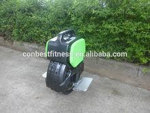 2014 fashion out door sports portable self Two-wheel balancing car