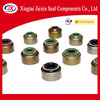 China made auto parts valve stem seal