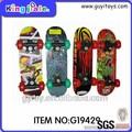 moda de alta qualidade popular e melhor venda peças de segurança de skate
