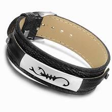 Wholesale hong kong jewelry wrap bracelets PH723