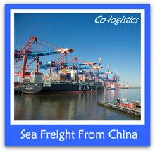 logistics companies in karachi--- whitney skype:colsales37