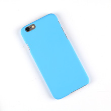 For Iphone 6 case team design, phone case basketball team design