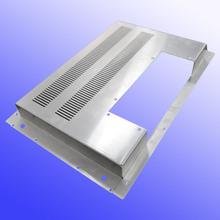 Hangzhou sheet metal punching/stamping service