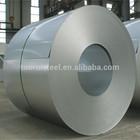 hot sale aluzinc galvalume steel coil/sheet