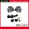 FOR New Ford Ranger 2011 - 2014 Fog Lamp Set Assembly