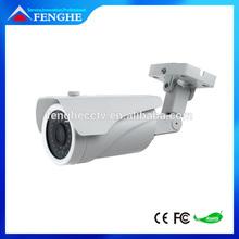 CMOS 2 Mega pixel waterproof IP camera,cmos image sensor price