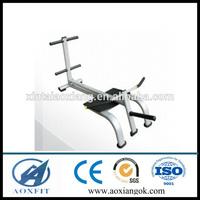 Aerobic Fitness Equipment T-Bar Row AX9635 Weight Lose Machine