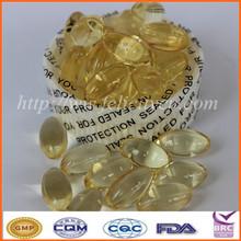 Aloe Vera& Vitamin Best selling animate vitamin e capsules wholesale