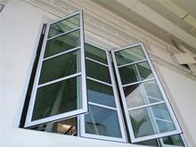 Hôtels remise fenêtre naco