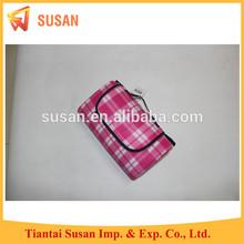 camping folding mat