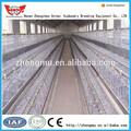 Otomatik tavuk çiftlik isimleri/tavuk çiftliği kafes profesyonel tasarım