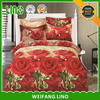 hot selling bed sheets in dubai uae bed linen manufacturer