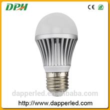 auto led bulb h4 4W led bulb