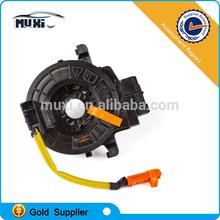 Auto car steering wheel Airbag spiral coil Clock Spring OE No. 84306-0k050 for TOYOTA HILUX VIGO