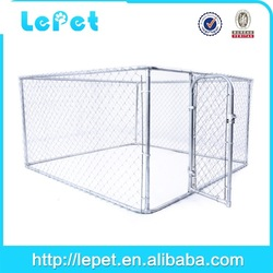 2014 new wholesale metal dog play pen