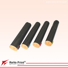 Toner Cartridge compatible for 116R01163 /116R01160/116R01161/116R01162 for Xerox Phaser 7760//LEX-C930/935/940/945