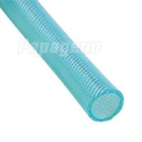 water well fibre reinforced pvc garden pipe