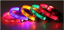 LED Collars For Dogs Dog Sex & Smart Dog Training Collar & Sex For Group Small Dog Collar