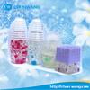 hot sale water balls glade air freshener refills