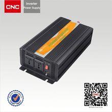Inverter power supply 230v ac to 12v dc converter circuit
