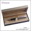 Wholesale hot arab six pen office stationery metal pen gift set