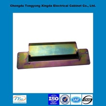 China top quality oem sheet metal custom stamping parts of cars