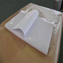 pink self adhesive vinyl rolls pvc adhesive 3d carbon fiber vinyl
