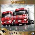 faw j6p 6x4 30 tonnellate di rimorchio trattore