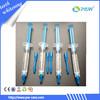 teeth whitening gel 35% hydrogen peroxide in tooth whitening