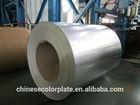 galvanized steel coil trading companies,micro corrugated sheets,precoated steel sheet DX51D+AZ/HDGL/GL/Zinc Aluminized coils