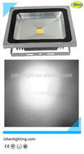 Cheap professional 50W Led Strobe Light