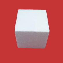 eps sheet foam