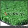 artificial grass for football monofilament artificial grass football