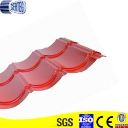 asphalt roofing tiles