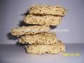3 - 5 minuto orgânicos secos tipo atacado konjac noodles