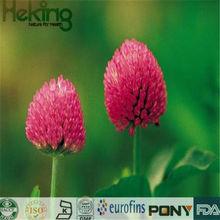 100% Natural 2.5%Formononetin bulk in supply CAS NO.485-72-3