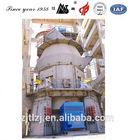 YR-LK 60~400tons 28 years experience Vertical Lime Rotary Kiln/Limestone Rotary Kiln