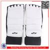 TaeKwonDo Foot Protector TKD guard Foot